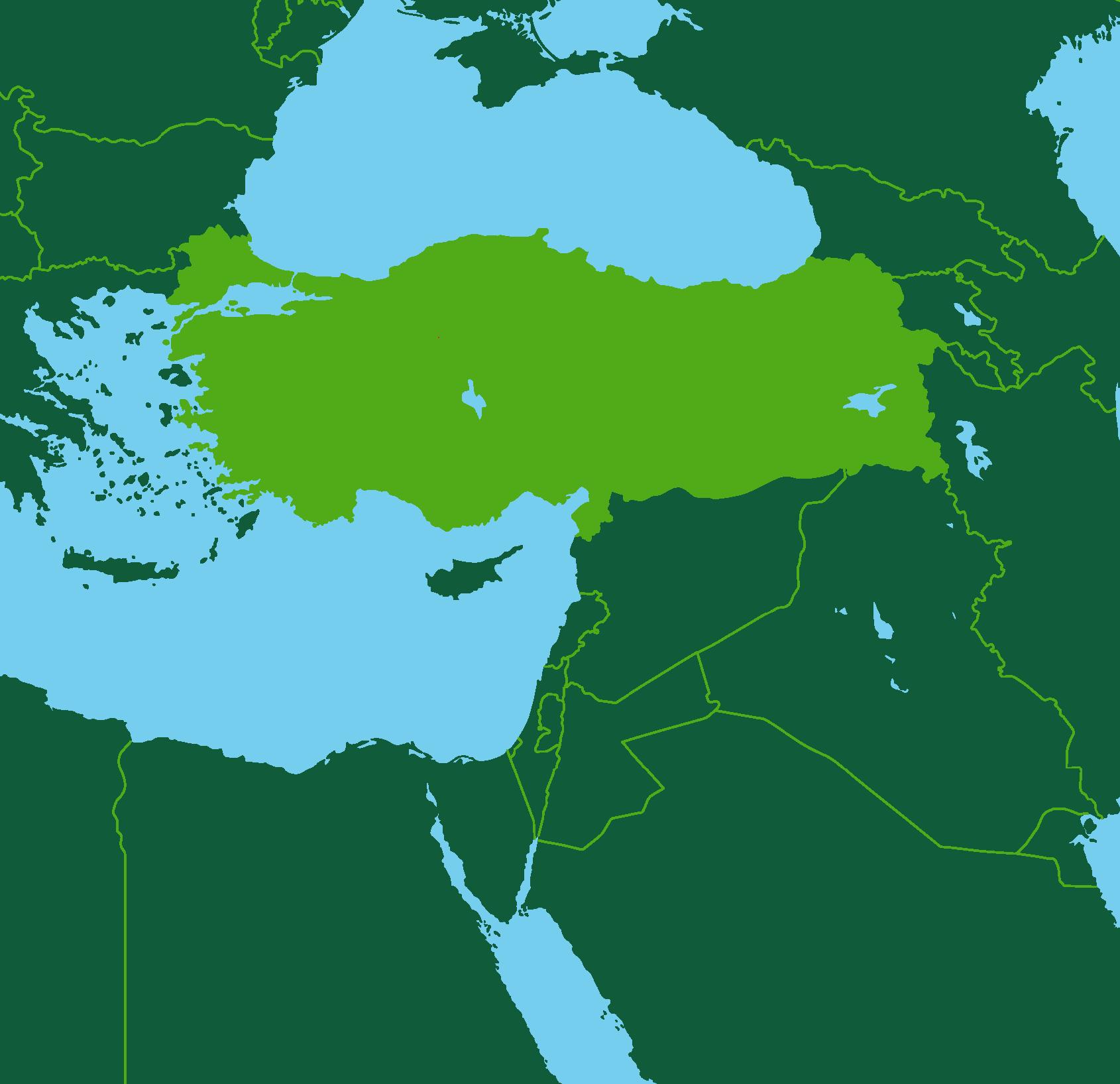 Turkei Politik Fur Kinder Einfach Erklart Hanisauland De
