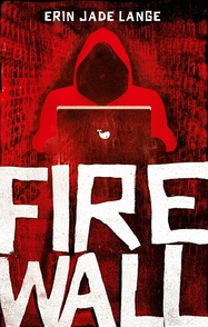 Cover: Firewall