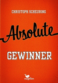Cover: Absolute Gewinner