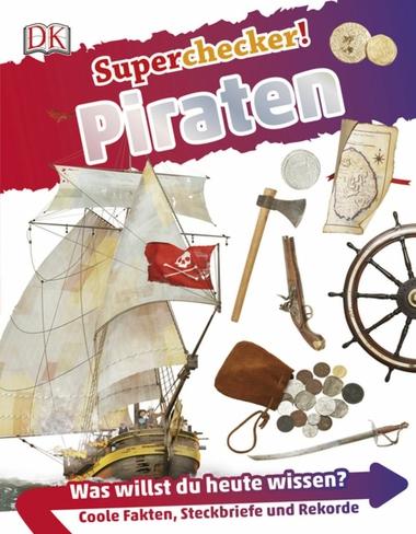 superchecker piraten   politik für kinder, einfach erklärt - hanisauland.de