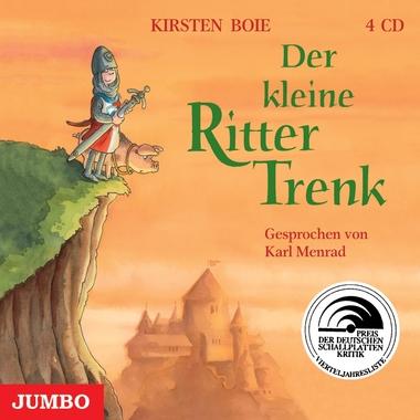 der kleine ritter trenk   politik für kinder, einfach erklärt - hanisauland.de